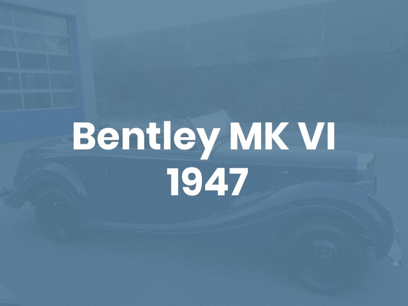 Bentley-MK-VI-1947-024-3