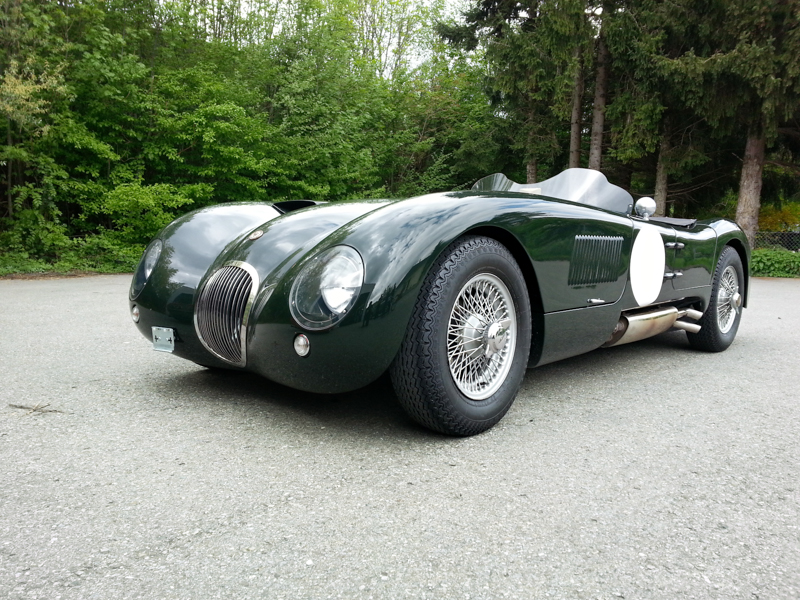 Jaguar_C-Type-17