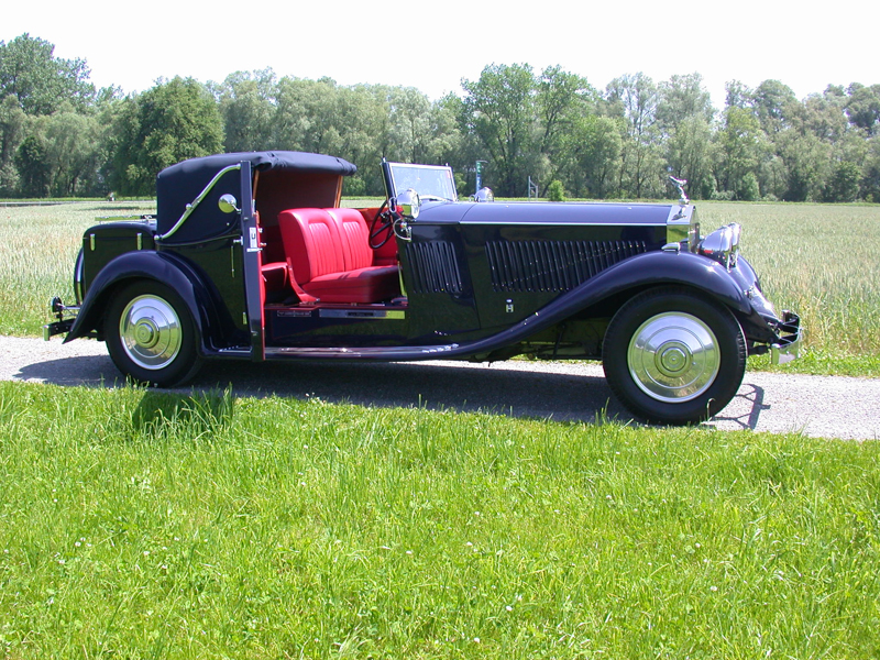 Rolls_Royce_Phantom_II_Continental-11
