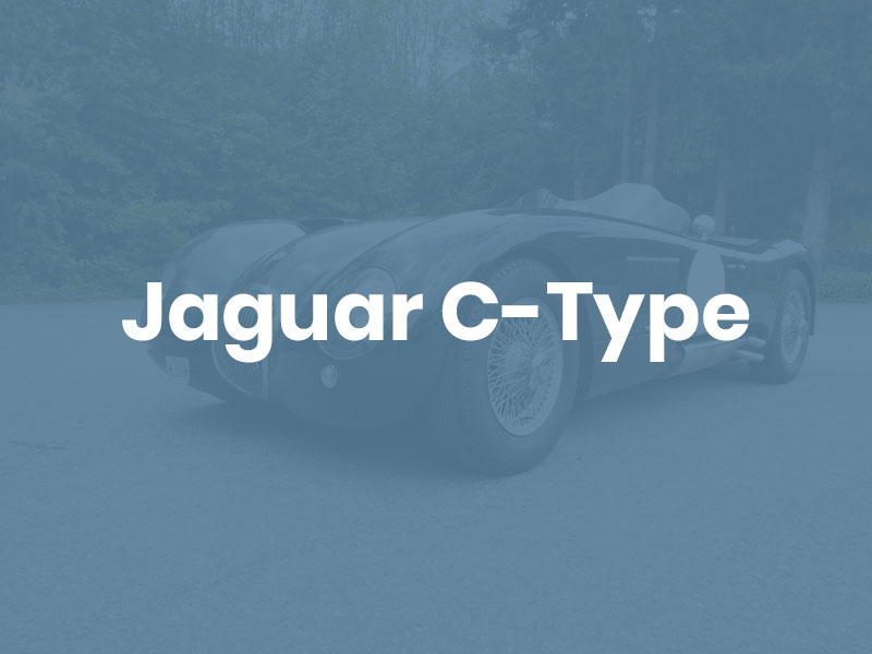 jaguar-c-type-mo