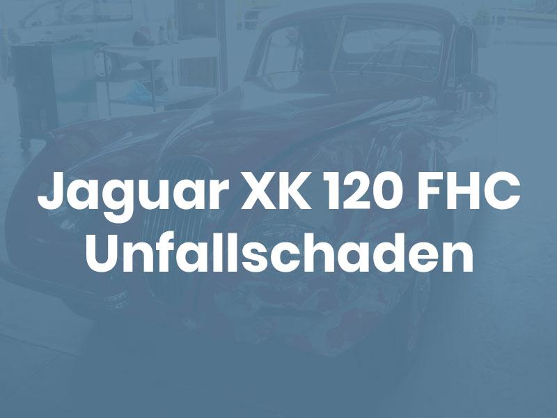 jaguar-xk-mo