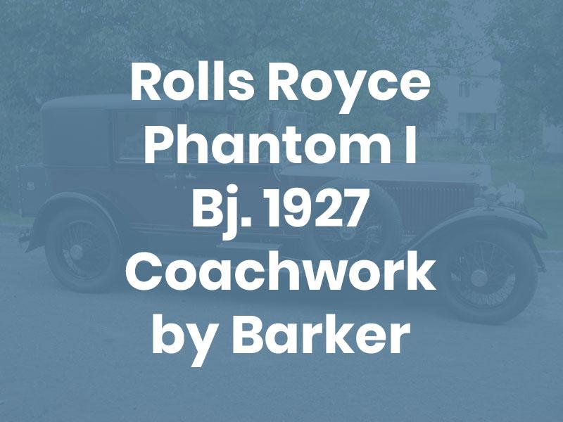 rollsroyce-p1-mo
