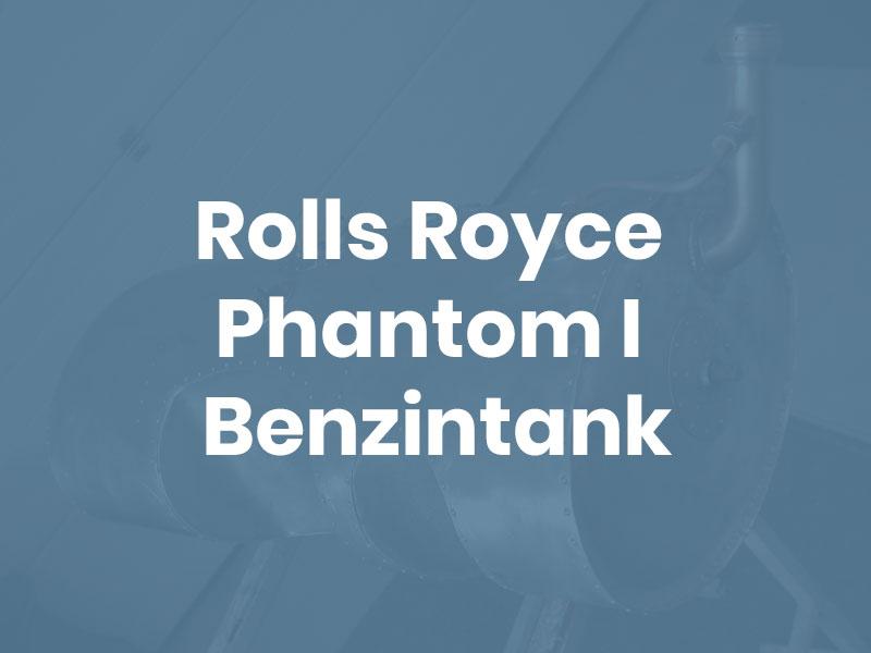 rollsroyce-tank-mo