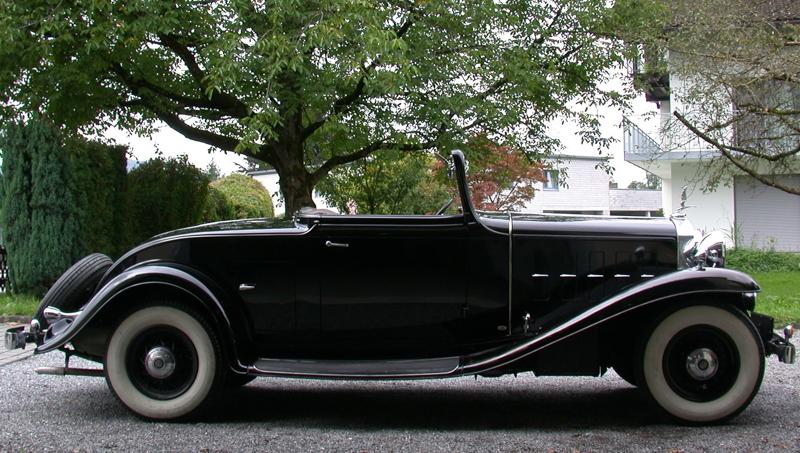 Cadillac_LaSalle_1932-12