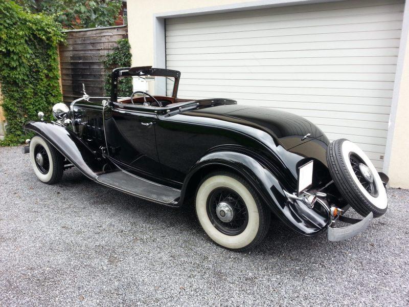 Cadillac_LaSalle_1932-10